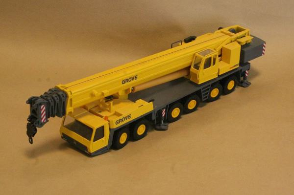 Vehicle 39 S Maker Construction Equipment